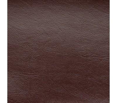 Кожа искусственная галантерейная - 048М/12К-389-66