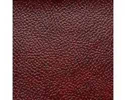 Кожа искусственная  галантерейная - 048М/14К/3-15-83