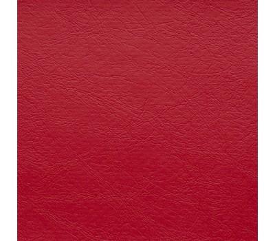 Кожа искусственная  галантерейная - 048М/14К/3-150-66