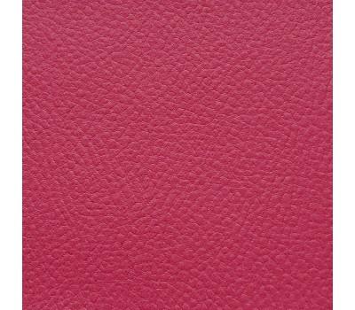 Кожа искусственная галантерейная - 048М/14К/3-19-83