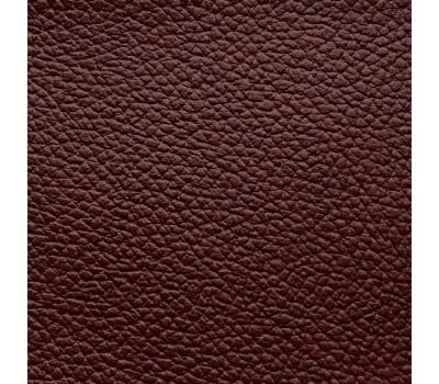 Кожа искусственная галантерейная - 048М/14К/3-300-60