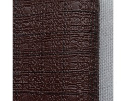 Кожа искусственная  галантерейная - 048М/14К/3-3000-05