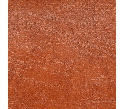 Кожа искусственная галантерейная - 048М/14К/3-3005-66