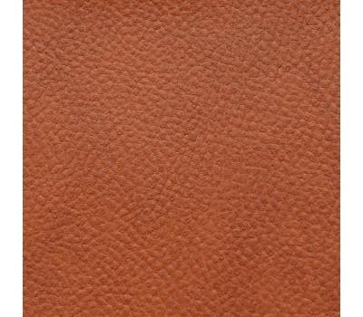 Кожа искусственная галантерейная - 048М/14К/3-3005-83