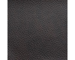 Кожа искусственная галантерейная - 048М/14К/3-369-83-0174