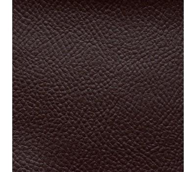 Кожа искусственная галантерейная - 048М/14К/3-369-83