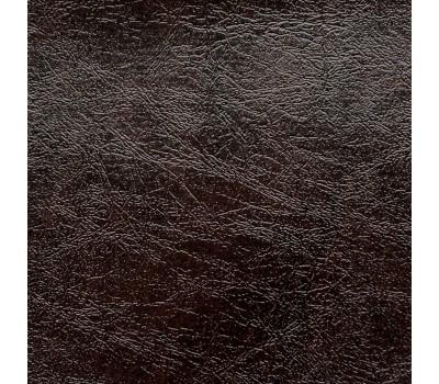 Кожа искусственная  галантерейная-  048М/14К/3-389-66-2