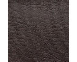 Кожа искусственная  галантерейная -  048М/14К/3-389-78