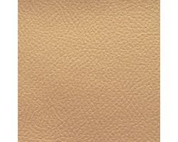 Кожа искусственная галантерейная - 048М/14К/3-407Д-83