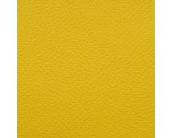 Кожа искусственная галантерейная - 048М/14К/3-408-83