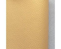 Кожа искусственная галантерейная -  048М/14К/3-422Д-83