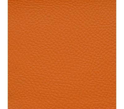 Кожа искусственная галантерейная - 048М/14К/3-458-83