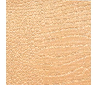 Кожа искусственная галантерейная - 048М/14К/3-482-49
