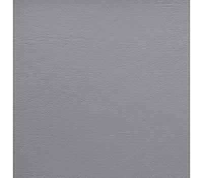 Кожа искусственная галантерейная 048М/14К/3-6031-66