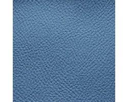 Кожа искусственная галантерейная - 048М/14К/3-7035-83