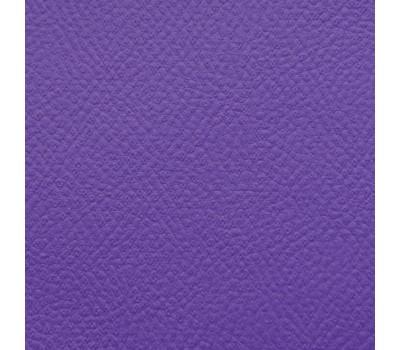 Кожа искусственная галантерейная - 048М/14К/3-7037-83