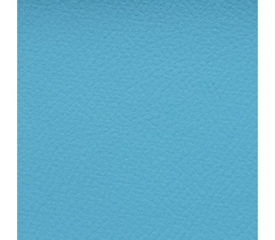 Кожа искусственная галантерейная -  048М/14К/3-73-83