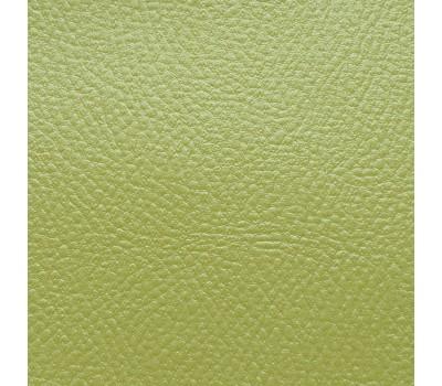 Кожа искусственная галантерейная -  048М/14К/3-88-83