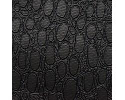 Кожа искусственная галантерейная - 048М/14К/3-99-52