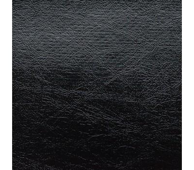 Кожа искусственная галантерейная - 048М/14К/3-99-66