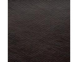 Кожа искусственная галантерейная - 049М/14К/3-389-66