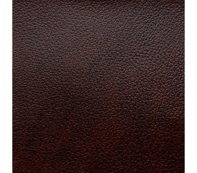 Кожа искусственная галантерейная -  049М/14П-3007-диана петало