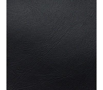 Кожа искусственная-НТ  галантерейная - 049М/14П-99-ритмо