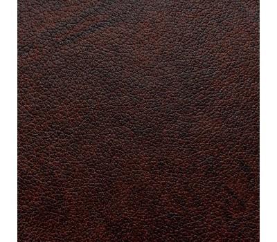 Кожа искусственная галантерейная - 049М/16-18П-3007-диана петало