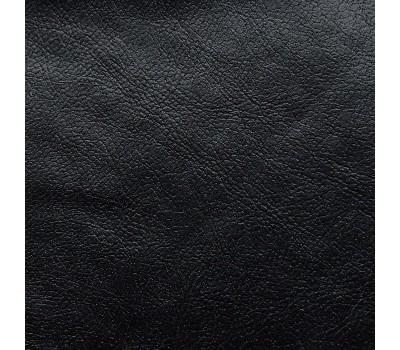 Кожа искусственная  галантерейная - 049М/16-18П-99-драгон