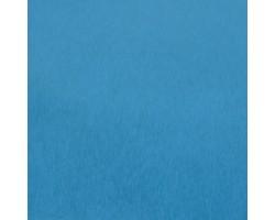 Кожа искусственная галантерейная двумонолитная 091/12П-7039-ПЕТАЛО