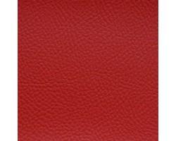 Кожа искусственная галантерейная  15С-043/12К-02-83