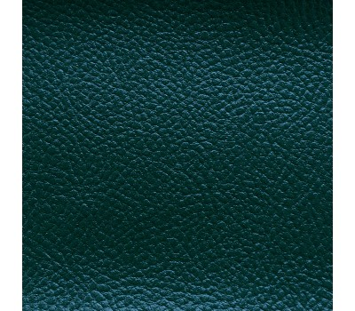 Кожа искусственная галантерейная   18С-043М/12К-924-83