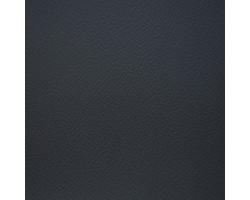 Кожа искусственная обивочная триплированная  Чёрная жемчужина
