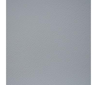 Кожа искусственная обивочная серо-бежевая Карфаген