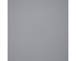 Кожа искусственная обивочная триплированная серо-бежевая Карфаген