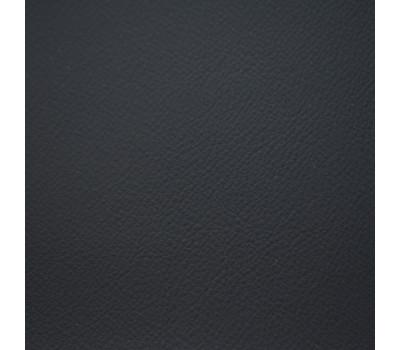 Кожа искусственная обивочная Чёрная жемчужина