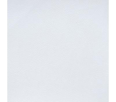 Кожа искусственная мебельная пористо-монолитная 039П-503-драгон