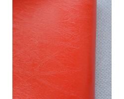 Кожа искусственная мебельная пористая 039/1-02-66