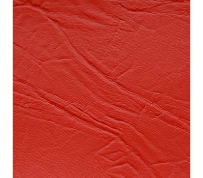 Кожа искусственная мебельная  039/1-02-84
