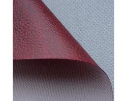 Кожа искусственная мебельная пористая 039/1-15-60