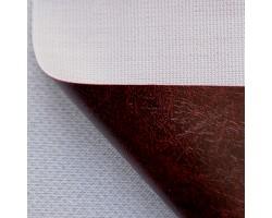 Кожа искусственная мебельная  039/1-16-66