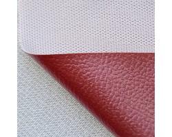 Кожа искусственная  мебельная  039/1-163Д-83