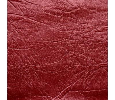 Кожа искусственная мебельная  039/1-163Д-84