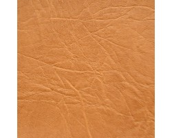 Кожа искусственная  мебельная  039/1-306-84