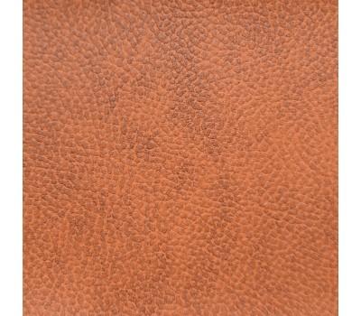 Кожа искусственная  мебельная пористая 039/1-307-83
