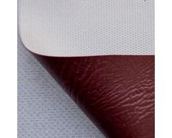 Кожа искусственная мебельная  039/1-308-34