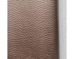 Кожа искусственная мебельная  039/1-312Д-83