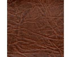Кожа искусственная мебельная монолитная 039/1-313-84