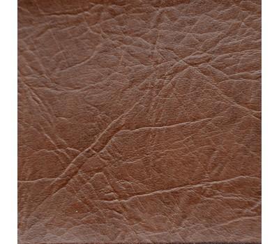 Кожа искусственная мебельная пористая 039/1-314-84