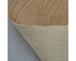 Кожа искусственная мебельная  039/1-345-84
